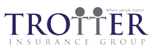 "Trotter Insurance Group – Voted One Of The ""Best Insurance Agents Of Dallas"" …Again!"